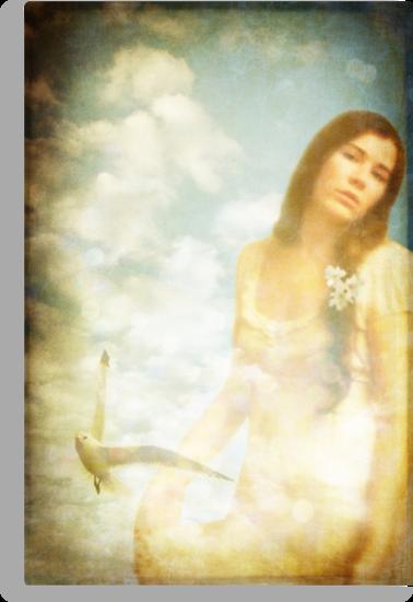 Dream by Sybille Sterk