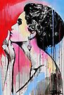 possibility by Loui  Jover