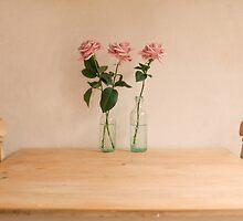 Asymmetry by Sophie Goldsworthy