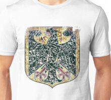Reichsadler Unisex T-Shirt