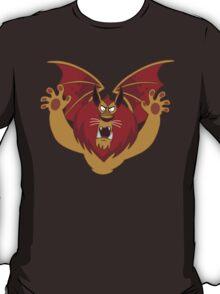 The Manticore T-Shirt