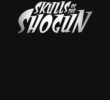 Skulls of the Shogun Unisex T-Shirt