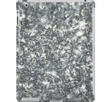 Prophecy - Abstract Psychedelic Art iPad Case/Skin