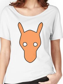 Pokemaniac Tee Women's Relaxed Fit T-Shirt