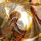 Rust Never Sleeps by Diane Johnson-Mosley