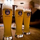 Beer by David Preston