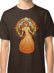 Daisy Nouveau Classic T-Shirt