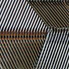 Chairs. II by Bluesrose
