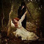La fiancée de Satan by Himitsuhana