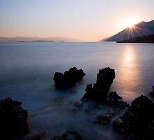 Last sun by rdalpes
