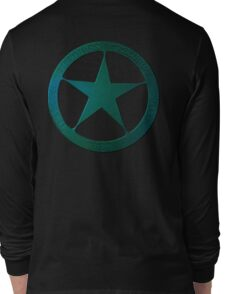 The Great Star of Astoroth Long Sleeve T-Shirt