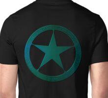 The Great Star of Astoroth Unisex T-Shirt