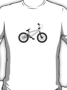 ride my bike T-Shirt