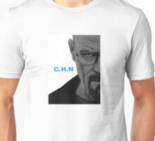 Breaking Bad - Blue Meth Unisex T-Shirt