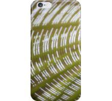 Fair-y Lights Number 2 iPhone Case/Skin