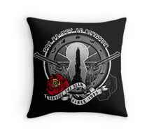 The Ka-Tet of 19 Throw Pillow