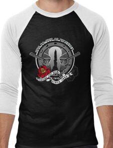 The Ka-Tet of 19 Men's Baseball ¾ T-Shirt
