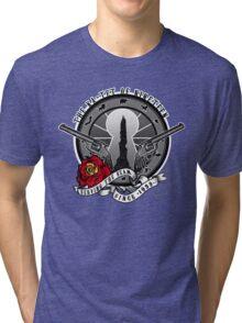 The Ka-Tet of 19 Tri-blend T-Shirt