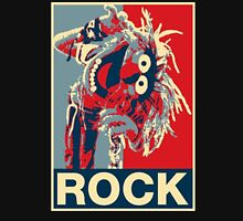 The Muppets Animal Rock Poster T-Shirt