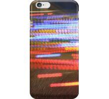 Fair-y Lights Number 4 iPhone Case/Skin