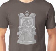 Wonder Queen Unisex T-Shirt