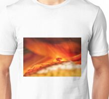 Reality of Firelight Unisex T-Shirt