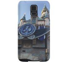 Diamond Celebration Samsung Galaxy Case/Skin