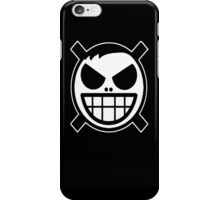 MMA FIGHT  iPhone Case/Skin