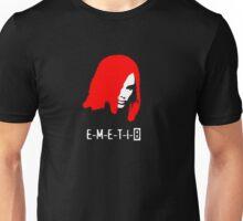 Red Hair Is Better Unisex T-Shirt