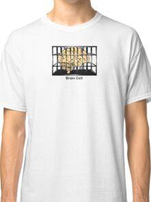 Brain Cell Classic T-Shirt