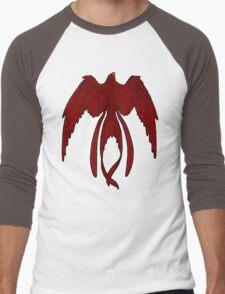 Phoenix Rising Men's Baseball ¾ T-Shirt
