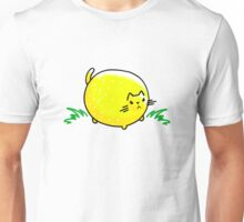 Sourpuss Unisex T-Shirt