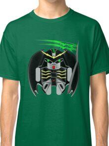 DROIDScythe Hell Classic T-Shirt