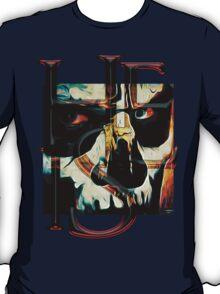 PAPA EMERITUS II - HE IS T-Shirt