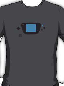 Sega Game Gear T-Shirt