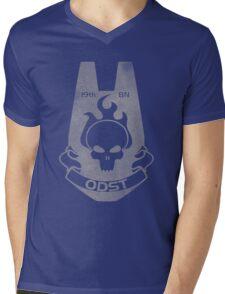 We Are ODST Mens V-Neck T-Shirt