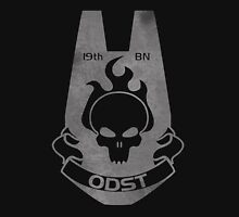 We Are ODST Unisex T-Shirt
