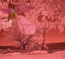 ¸.♥➷♥•* Where Angels Hang Around ¸.♥➷♥•* by ✿✿ Bonita ✿✿ ђєℓℓσ