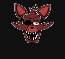Five Nights at Freddy's - FNAF - Foxy Unisex T-Shirt