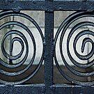 Spirals by RosiLorz
