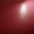 Red wall by Bluesrose