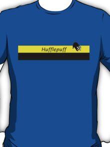 Hufflepuff T-Shirt
