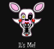 Five Nights at Freddy's - FNAF - Mangle - It's Me Unisex T-Shirt