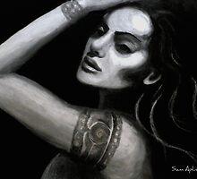 Untitled by Samantha Aplin