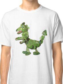 Soup Dragon Classic T-Shirt