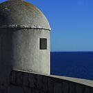 Dubrovnik by gm8ty