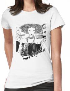 Crepax T-Shirt