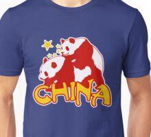 Panda's T-Shirt