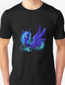 My Little Pony - MLP - Princess Luna T-Shirt