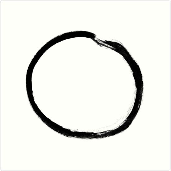 moon (haiga V) by dthaase